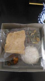 Madriga Catering 08118888653: 08118888653 Paket Nasi Box Jakarta Timur