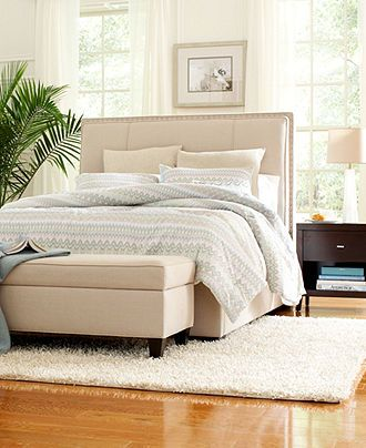 furniture sets fresh luxury than twin bed bedroom kids macys roseville compact best of