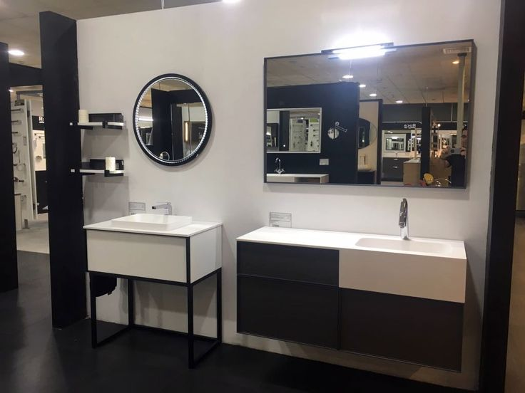 72 | Delgado Mobiliario de Baño en Logroño