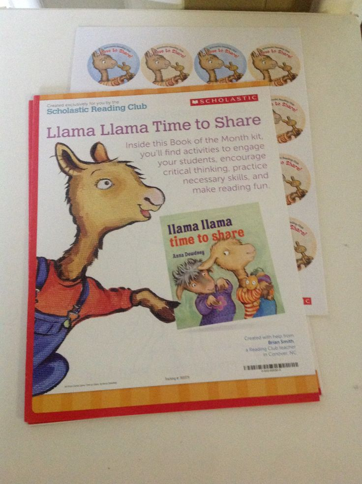 Classroom Door Ideas November ~ Great free classroom activities for llama time to
