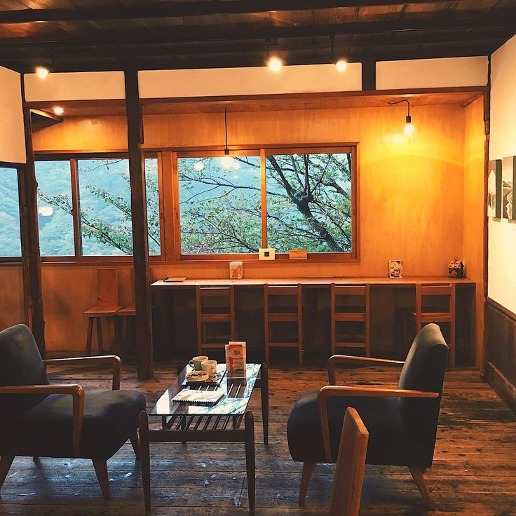 小田急ロマンスカーで週末旅温泉アートグルメを堪能する箱根おすすめガイド