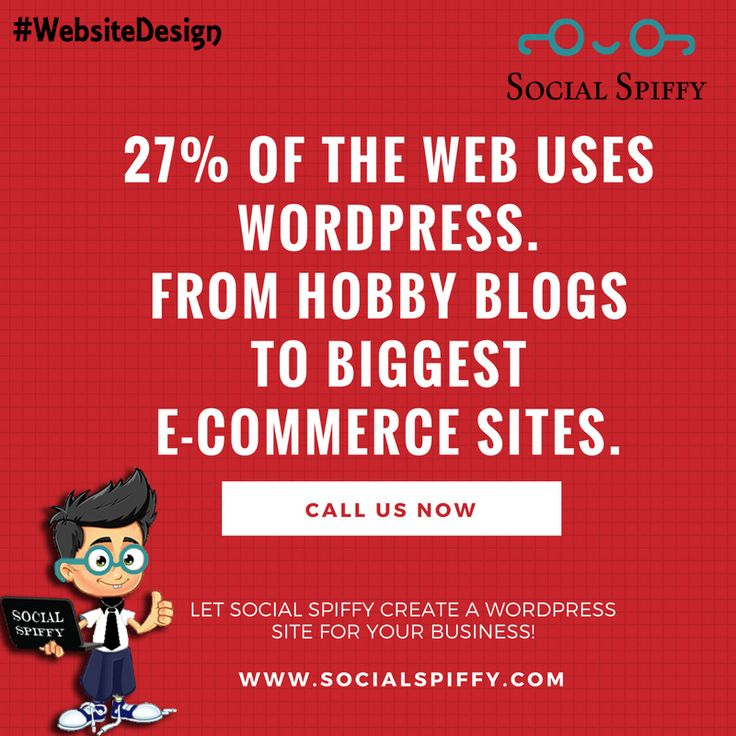 Need a #website #update or a #fresh #websitedesign? Contact Us because we #like to make great websites. Visit www.socialspiffy.com to connect with us or drop us an Email at info@socialspiffy.com #WebsiteDesign #WordpressWebsite #WebsiteDesign #SocialSpiffy