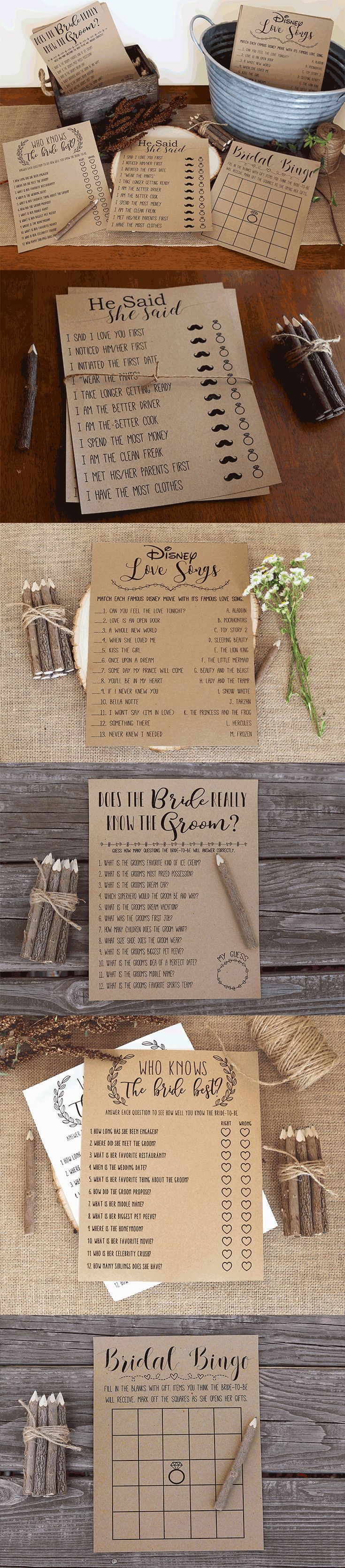25 best ideas about couple question game on pinterest wedding games couple questions. Black Bedroom Furniture Sets. Home Design Ideas
