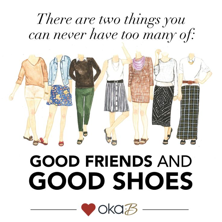 Quotes About Shoes And Friendship: 17 Best Images About Quotes About Shoes On Pinterest
