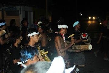 Ogoh Ogoh Festival   Bali Travels Holidays