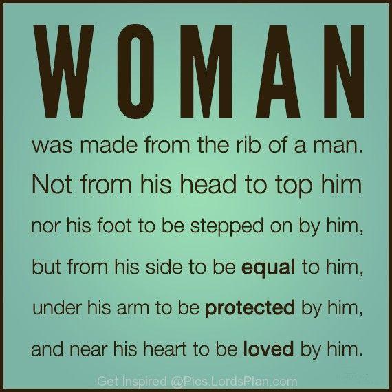 Inspirational Bible Verses for Women - Bing Images