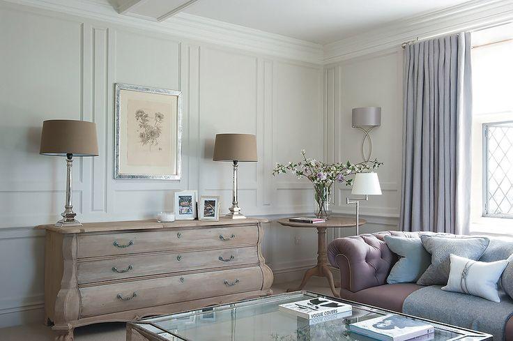 17 meilleures images propos de details sur pinterest for Belle chambre atlanta ga