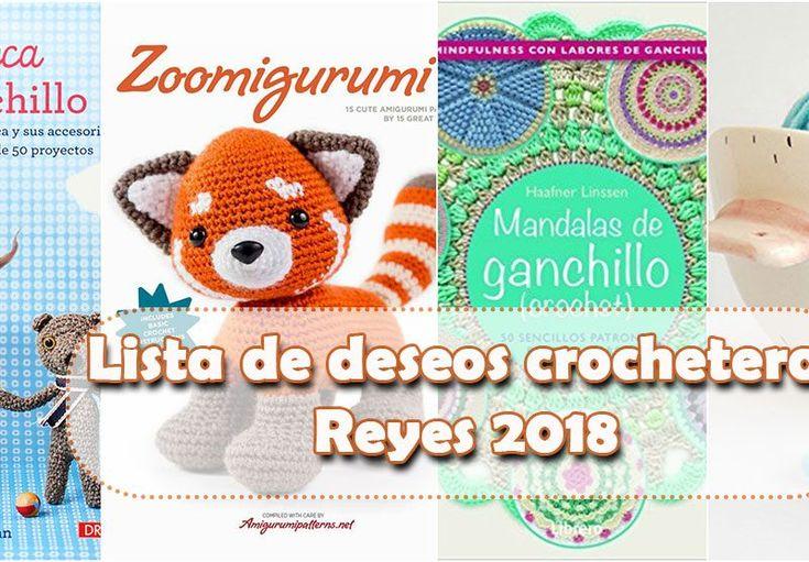 Patrón amigurumi tortuga | CrochetyAmigurumis.com