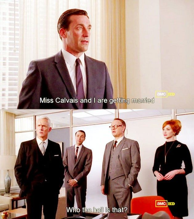 Best 25 Mad Men Decor Ideas On Pinterest: Best 25+ Mad Men Meme Ideas On Pinterest