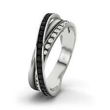 Bildresultat för svarta diamanter