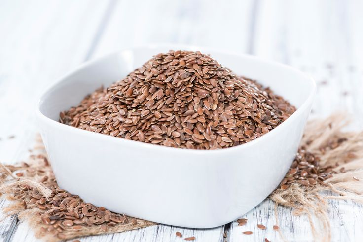 Linseed / Flax seed is a  high source of omega-3 fatty acids  & Dietary fibre !     #Seeds #Linseed #Flax #Flaxseed  #Facts #Food #Plant