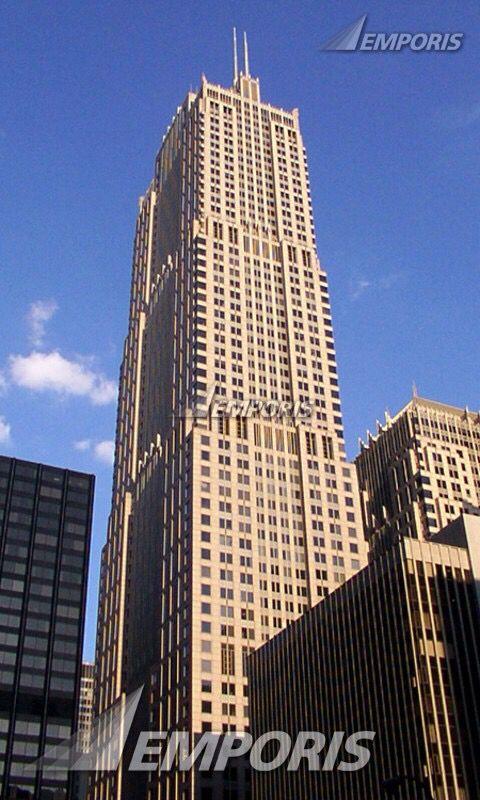 25 Best Franklin Center Chicago Images On Pinterest
