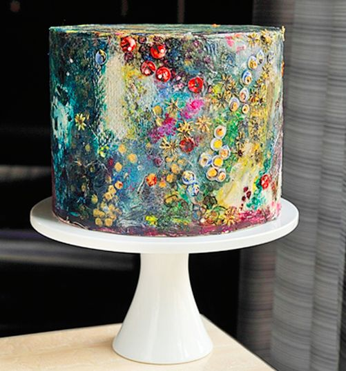 53 best Party and Cake Ideas images on Pinterest Postres Amazing
