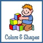 EARLY LEARNING PRINTABLES  All of the printables that you find here are provided…