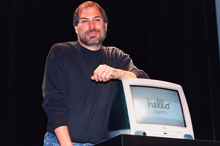 How much would you pay for the autograph of Steve jobs? Apple in persons Biography History Steve Jobs AppleInsider