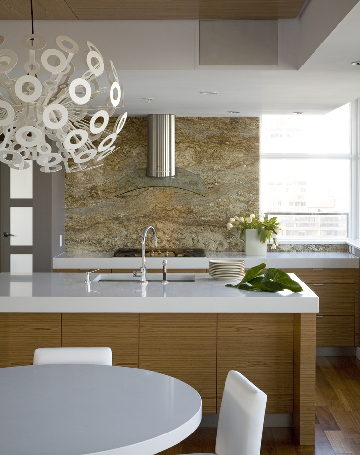 79 best Granite images on Pinterest Kitchen countertops Granite