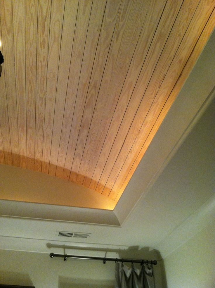 Barrel vault with cove lighting lighting recessed for Barrel ceiling ideas