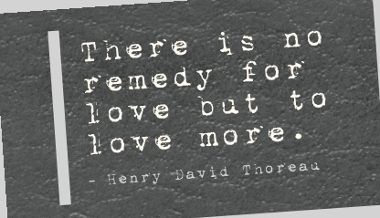 thoreau sex personals John schuyler bishop: the strange loves of henry david author of days of henry thoreau and if gay sex was prevalent enough in biblical times to be.