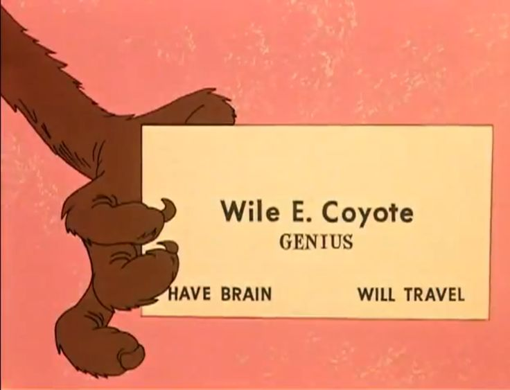 13 best Vintage Cartoon Specials images on Pinterest Vintage - how does a resume looks like