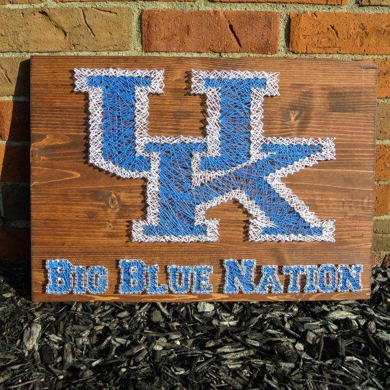 172 best Kentucky Wildcats images on Pinterest   Kentucky wildcats ...