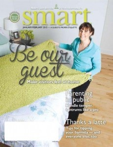 Check out the January/February 2013 issue of Smart http://www.yorkblog.com/smart/2012/12/21/check-out-our-januaryfebruary-2013-issue-of-smart/