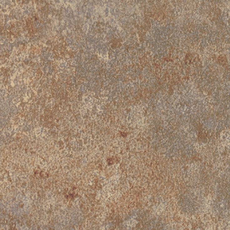 Autumn Indian Slate 3687 58 Countertop Ideas