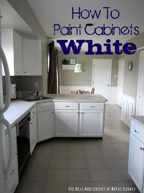 119 best Kitchens aka family rooms! images on Pinterest