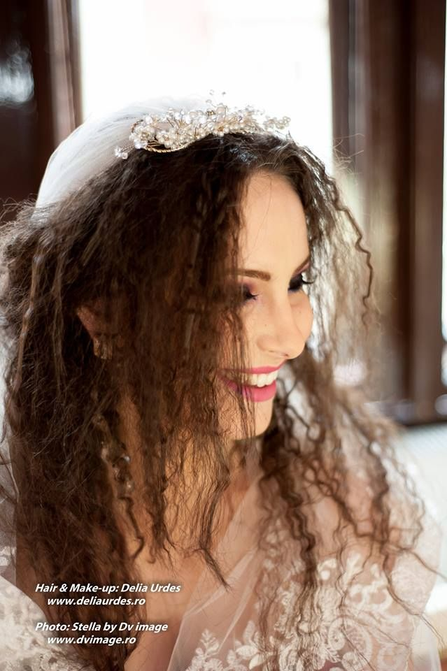 weding-Hairstyle