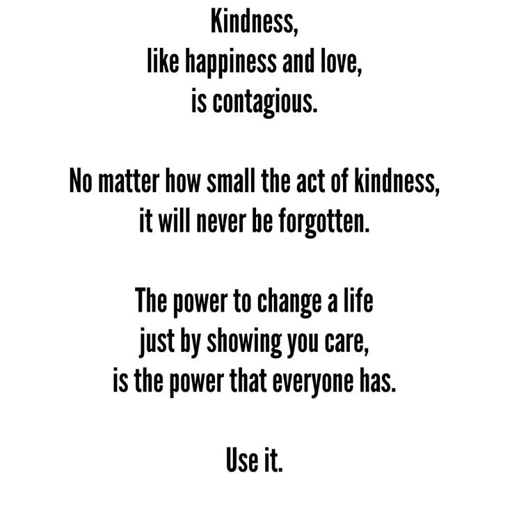 definition essay on kindness Kindness builds confidence, because it lets us see others in all of their complicated, needy humanity, rather than putting them on pedestals.
