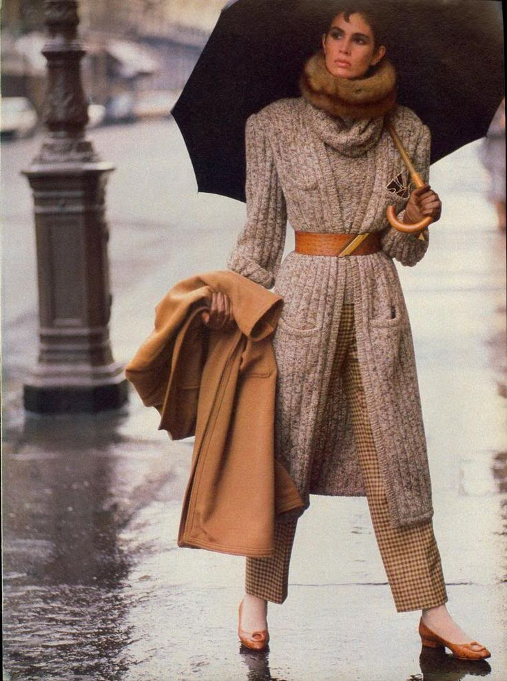 17 Best Images About 1980s Fashion Style On Pinterest Arthur Elgort Shoulder Pads And Vip