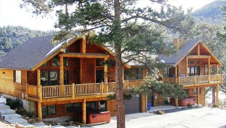 48 best images about vrbo on pinterest lakes vacation