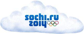 Sochi 2014. Mascots