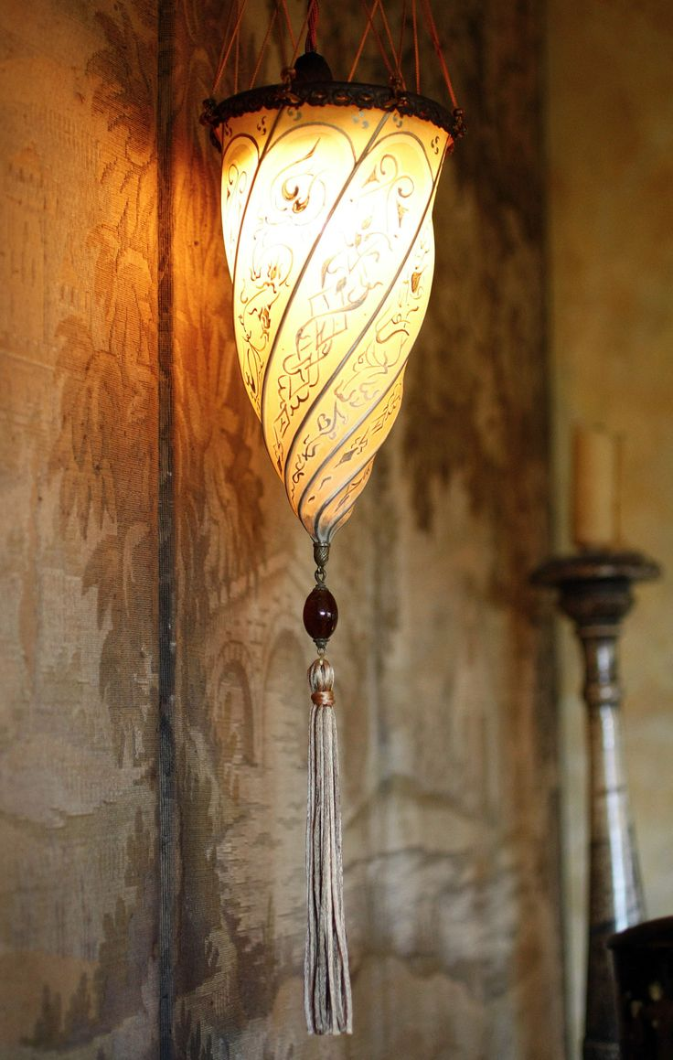 chandelier w fortuny enlarge lighting chandeliers design great watermarked home traditional ideas