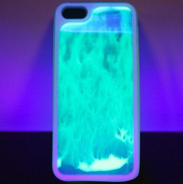 lifebox glow coque iphone 6 | Phone cases, Iphone phone cases ...