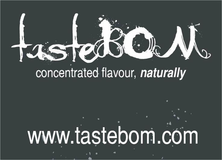 www.tastebom.com