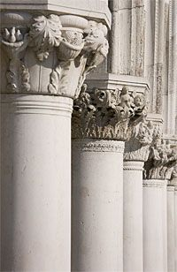 Roman Architecture Columns 28 best columns images on pinterest | roman columns, architecture