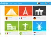 The Best Language-Learning Software for 2015 | PCMag.com