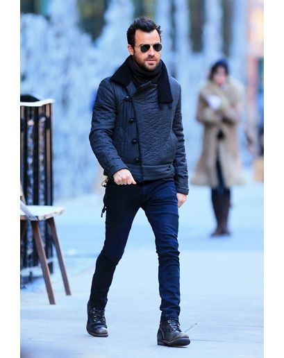 1000  images about Love men's fashion! on Pinterest | Wool, Men's ...