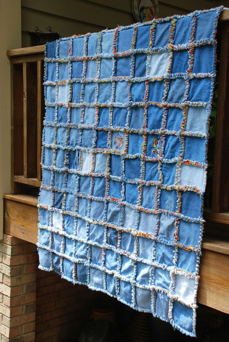 Japanese Temari Quilt For Japan Finished And Sent