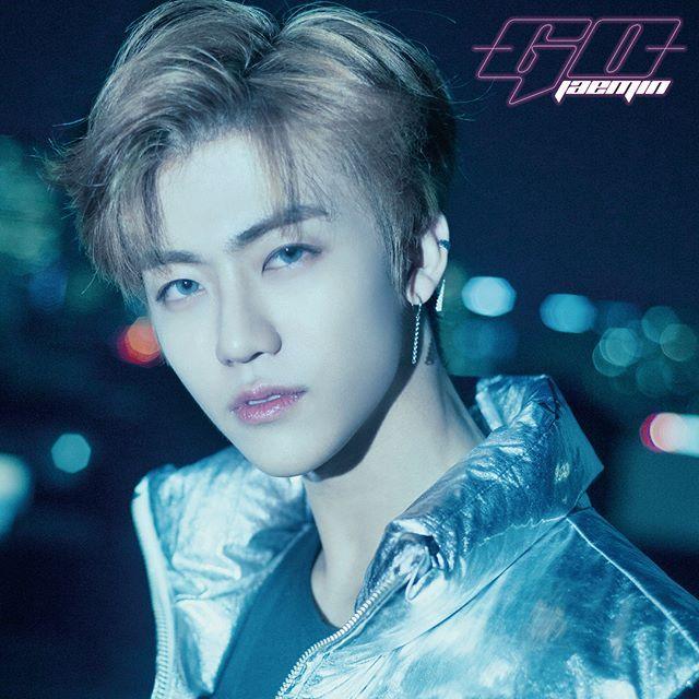 NCT dream #Jaemin