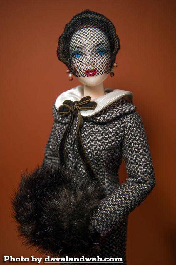 Daveland Gene Marshall Integrity Doll Photo Page - /heathersews/gene/   BACK