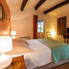 Chambres d'hôtes La Croix du Grès -Proche Montélimar, Nyons, Ardèche, Drôme Provençale