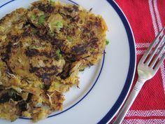 PaleOMG – Paleo Recipes – Pork and Plantain Cuban Breakfast Hash