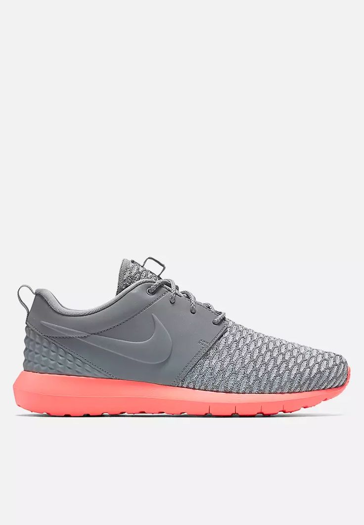 nike roshe run flyknit womens reviews on the mirena iud