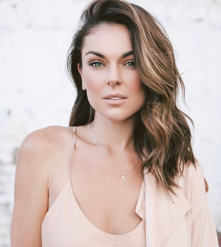 Marvel's Inhumans Casts Smallville Vet as Medusa  Marvel's The Inhumans now has a queen as Graceland's Serinda Swan will play Medusa on the ABC television series.  The Smallville veteran  she played Zatanna Zatara on some episodes is the newest cast addition announced for The Inhumans by Marvel. Swan will star as the Queen of the Inhumans and wife of Black Bolt portrayed byHell on Wheels actor Anson Mount.   Serinda Swan will play Medusa on The Inhumans (Courtesy of Marvel.com)  Continue…