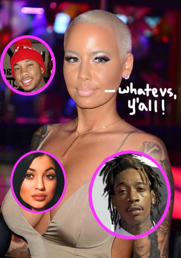 amber rose dating timeline Here's a timeline of kimye's relationship illustrated with himym characters kanye was dating amber rose same for kayne and amber.