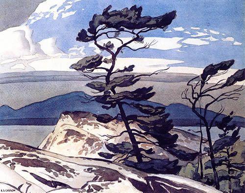 casson-white-pine-signed.jpg (500×394)