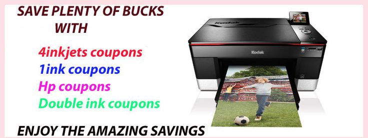 Finding the best deals for printer toners and other stationery supplies online
