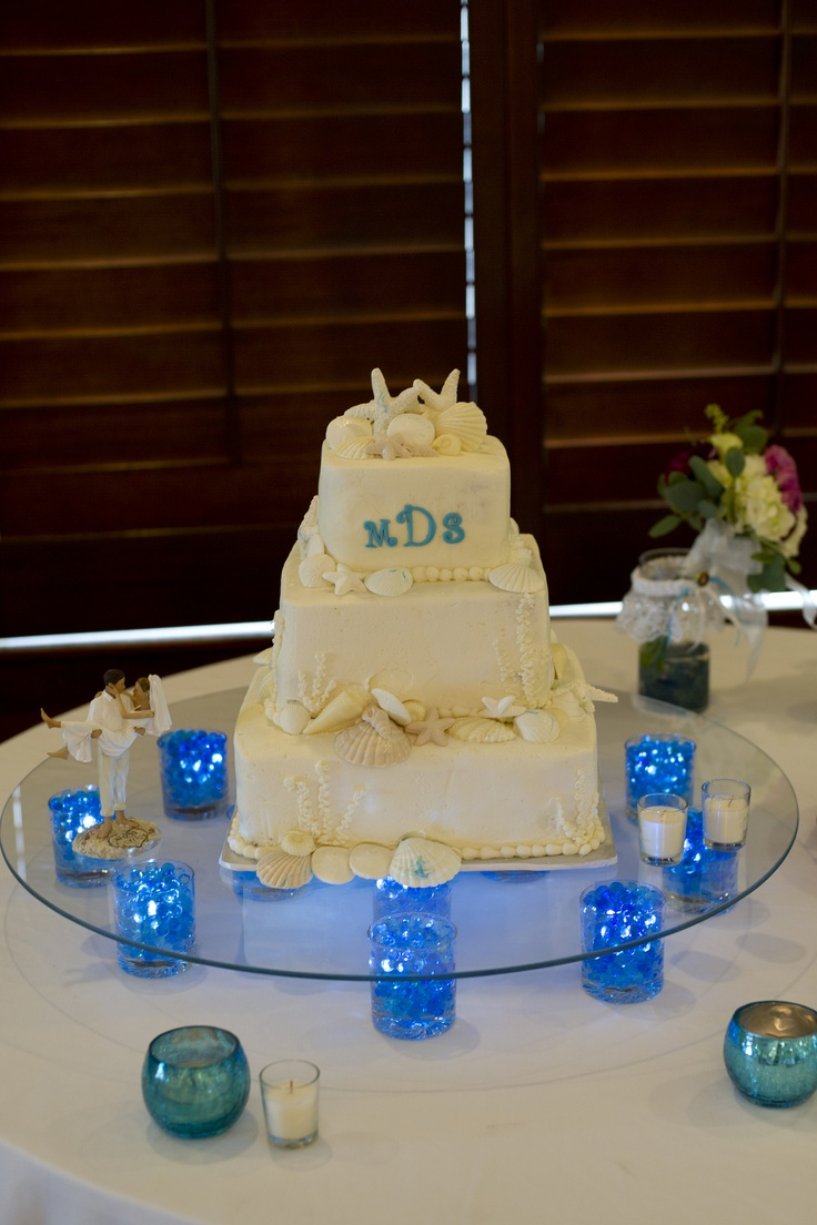 best wedding cakes pensacola 95 best real weddings at the pensacola images 11668