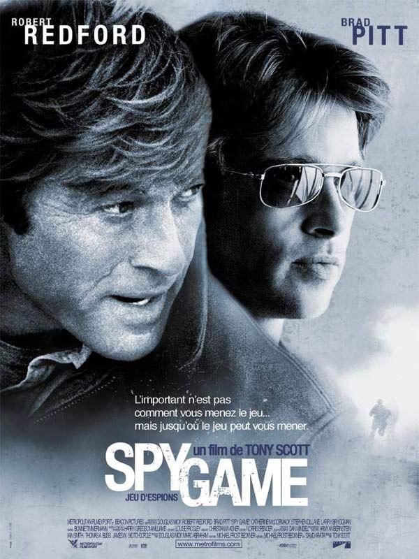 Sur le point de prendre sa retraite, Nathan Muir, un vétéran de la CIA, apprend que Tom Bishop, son ex-partenaire, vient d'être capturé en Chine, alors qu'il préparait, sans le consentement de ses supérieurs hiérarchiques, l'évasion d'un détenu étran...
